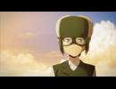 『キノの旅 -the Beautiful World- the Animated Series』PV第2弾 thumbnail