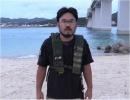 【沖縄の釣り番組】第17回,sacomの「釣り乙!これって釣りで...