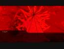 【DX3rd】ダブルクロス・リプレイ・ヴァンパイアpart3-16【TRPG】