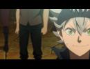 テレビアニメ「ブラッククローバー」PV