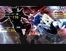 【ゆっくりTRPG】ゆっくりレミリアとぶっ壊すダブルクロスPart14