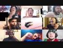 「僕のヒーローアカデミア」37話を見た海外の反応