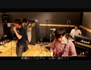 I need your love / Beverly(ビバリー)バンドで演奏してみた