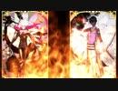 【FGO】 イリヤ召喚に挑戦した新規マスターの戦い 兄弟対決