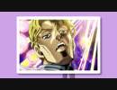 【アニメ】君をきみをキミヲきみヲキミをきミヲ君を始末(ry【リメイク】