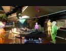 【実況無し】宇宙に取り残された人々の群像劇を追う物語 #1【Tacoma】