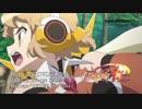 第32位:戦姫絶唱シンフォギアAXZ BD&DVD CMまとめ thumbnail