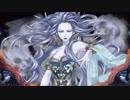 【実況】神と妖聖とフェンサーと『フェアリーフェンサーエフ ADF』 ep.84