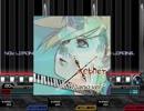 【コピーBMS】Xepher 〜Piano ver〜