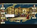 【信長の野望 天翔記HD】千葉家の野望23 「西上作戦始動」