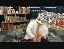 【UVレジン】ドキドキさんのいじってあそぼ 第5回【タイチョー】 再録 part4