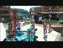 http://tn-skr2.smilevideo.jp/smile?i=32025527