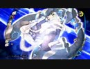 閃の軌跡Ⅲ 新Ⅶ組Sクラフト