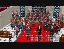 【ワーグナー】歌劇《ローエングリン》婚礼の合唱【重音テト】