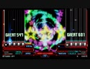 【IIDX】過去の自分のスコアと勝負してきてみた Part 07【IIDXRED】