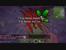 【Minecraft】無限に敵が強くなるMadpack2 #01【実況】