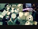 第97位:【Fate/Apocrypha OP2】ASH 叩いてみた【LiSA】 thumbnail
