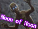 【maimai】 Moon of Noon/Sampling Masters MEGA 10/3登場!【チャレンジトラック】