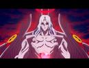 時間の支配者 第13話「幻想の未来」