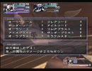 [ PS2 ] ( Xenosaga EpⅡ ) Part7(旧ミルチア編)其2/5 ( VS ナグルファル主砲 )
