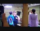 パンツレスリングの兄貴 中国イベント2017編 その1