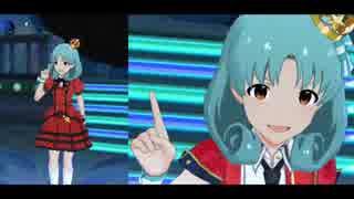 【ミリシタMV】Precious Grain まつり姫ソロ&ユニットver