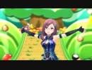 ハイファイ☆デイズを一部が大きい方々に踊ってもらうと凄かった