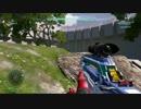【HALO5:Guardians】クラシ3:イソレイションでの熱闘戦