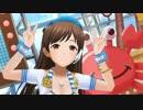 【デレステMV】Coolアイドル63人でダブルピース