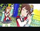 【踊ってみた】ハッピー☆ラッキー☆ジェットマシーン【ミリシタ】
