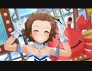 【デレステMV】Passionアイドル58人でダブルピース