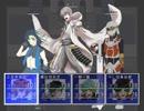 【刀剣乱舞ゲーム】刀剣達の心の世界を舞台としたRPGその33