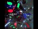 【maimai】LANCE【音源】