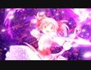 【オリジナル曲】Magica!