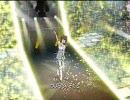 ニコニコ動画(RC2)‐シンデレラガール 菊地真 「魔法をかけて!」