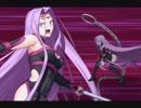 【シャドバ】Fateコラボ記念!金ピカヴァンプ!