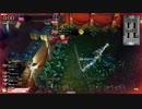 WLW ランク29 インファイターフック 対リンちゃん戦