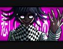 【人力ロンパ】幸運と総統でR.I.P.ゴシップの海+α【UTAU式人力】 thumbnail