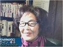 【言いたい放談】小池百合子と安倍晋三という希有なる演技者[桜H29/10/5]