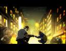 牙狼<GARO>-VANISHING LINE- 第1話「SWORD」