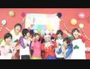 第29位:【PUZZLE】+♂踊ってみた【おそ松さん】 thumbnail