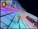 《Part4》マリオカート8《世間知らず実況》