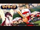 【パワプロ2017】東北きりたんマイライフ#01 thumbnail