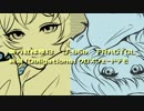 【紅楼夢13新譜】  Obligations XFD   (FRACTCL)