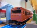 第94位:プラレールたちの日常 鉄道の日スペシャル thumbnail