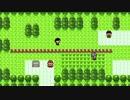 第80位:シンオウ地方の道路を金銀クリスタルマップ風に作っていく【Part1~R201~】 thumbnail