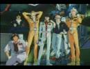 機動戦士ガンダム0083 Men of Destiny 120%