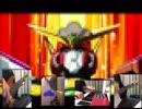 第31位:【おそ松さん二期】ちゃんとした合体のテーマ【演奏して歌ってみた】 thumbnail