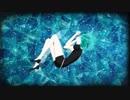 TVアニメ『宝石の国』OPテーマ「鏡面の波」YURiKA ノンクレジット映像 thumbnail