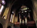 Benedictus UTAUオリジナル合唱曲